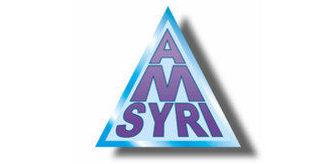 AMSYRI
